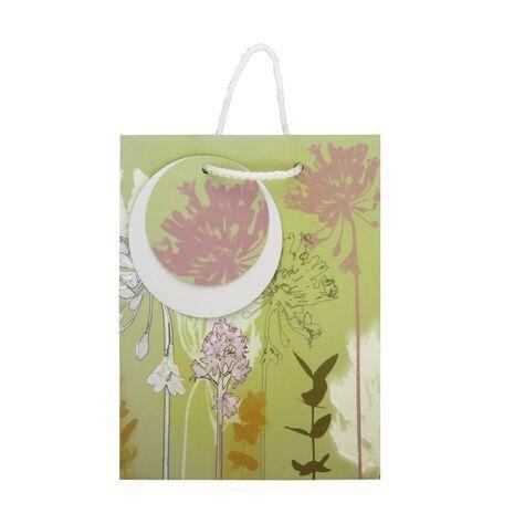 Gift Bag Small 8321 b