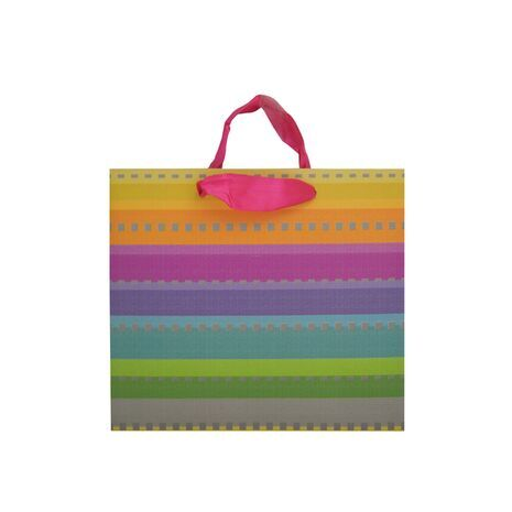 Gift Bag Small YM-H-319-S-1