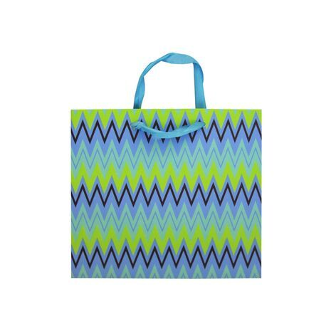 Gift Bag Small YM-H-539-S-1