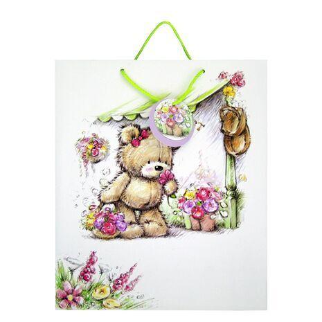 Gift Bag X Large 8048 b