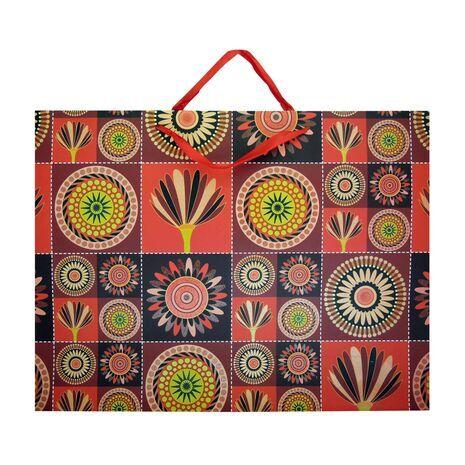 Gift Bag X Large  YM-H-529-L-1