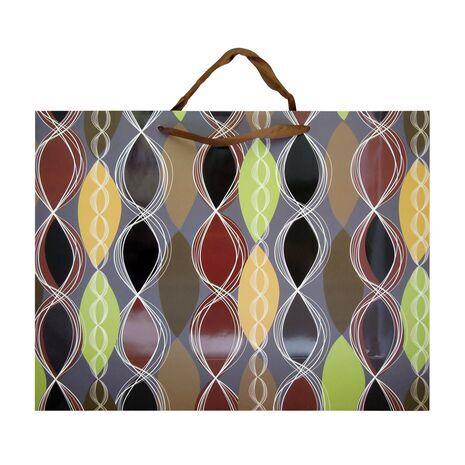 Gift Bag X Large YM-H-531-L-1