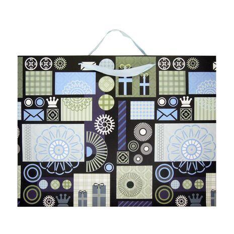 Gift Bag X Large YM-H-533-L-2