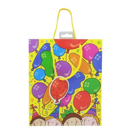 Gift Bag Medium 8038 a