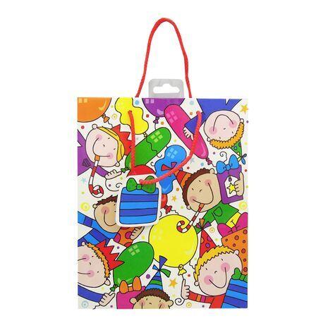 Gift Bag Medium 8038 b