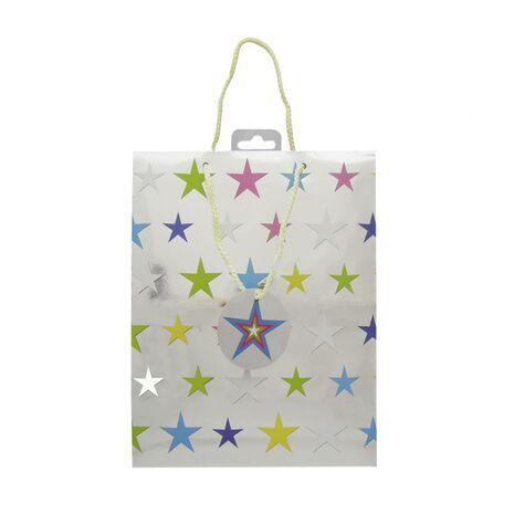 Gift Bag Medium 8306 b