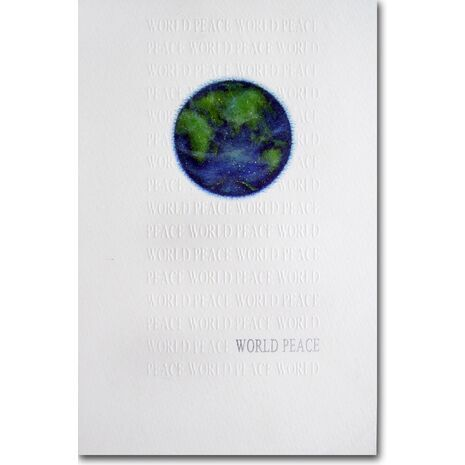 Corporate Greeting Cards