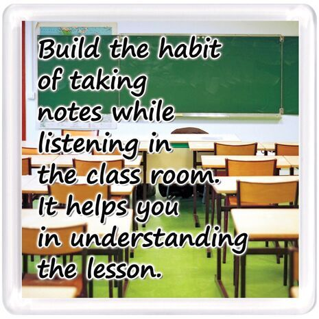 Motivational Magnet Education MME 8510