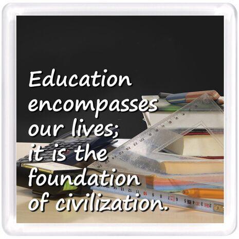Motivational Magnet Education MME 8511