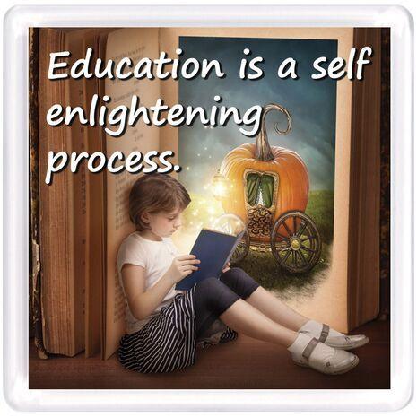 Motivational Magnet Education MME 8513