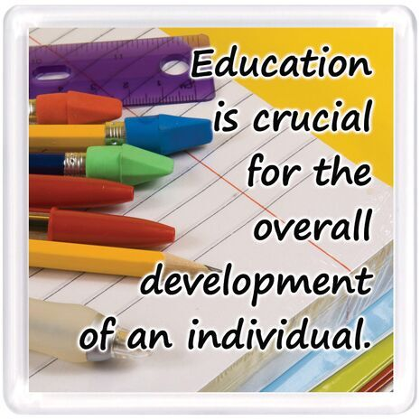 Motivational Magnet Education MME 8514