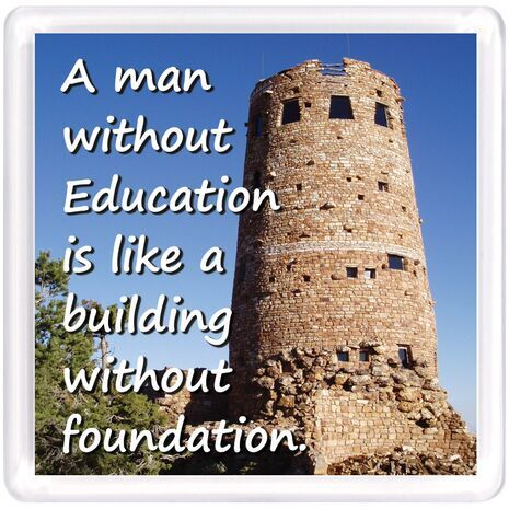 Motivational Magnet Education MME 8501