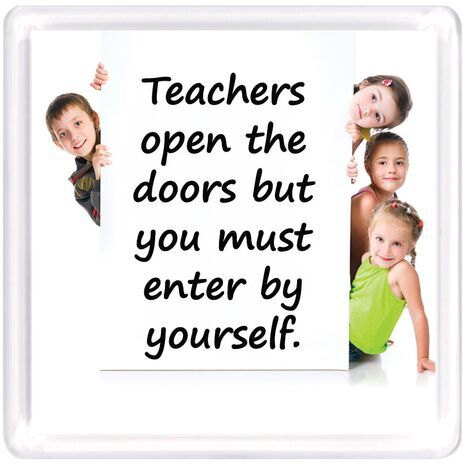 Motivational Magnet Education MME 8521