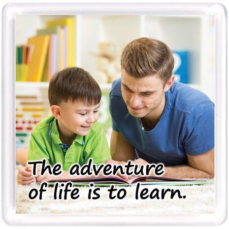 Motivational Magnet Education MME 8522