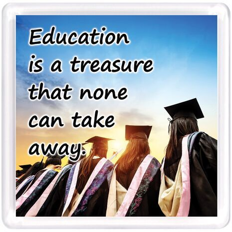Motivational Magnet Education MME 8502