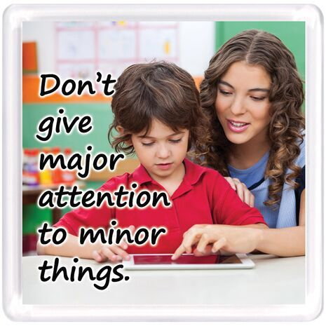Motivational Magnet Education MME 8508