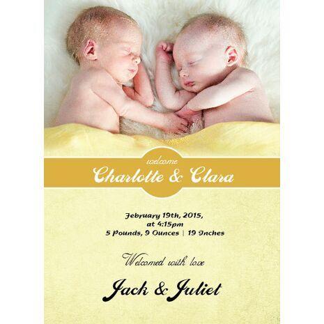 New Born Baby NBB 2114