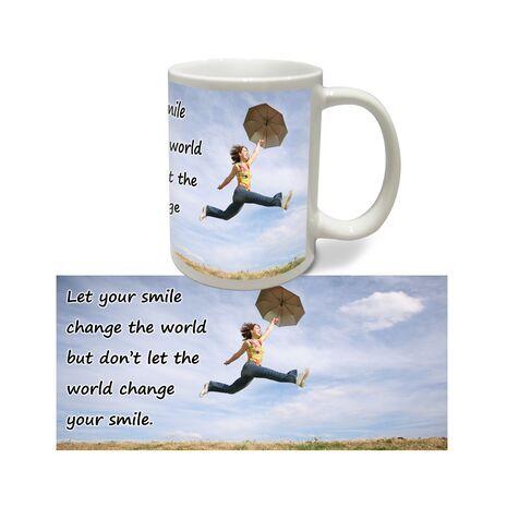Motivational Mug 2108