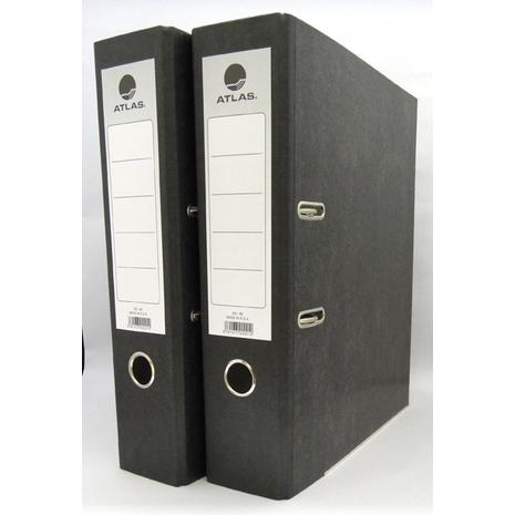 Atlas AS 80 Box File