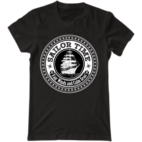 Personalised T Shirt TS 015