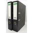Amest Paper 998 FM Box File
