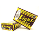Light Pure Rubber Bands 100g