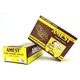 Amest Pure Rubber Bands 50g